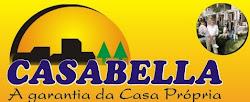 Cliente Cooperativa CasaBella