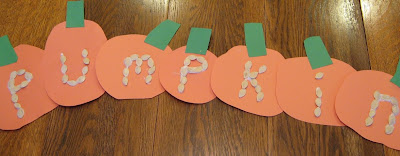 preschool pumpkin crafts, fall theme for toddlers, pumpkin projects, preschool fall craft ideas, fall craft ideas for toddlers, pumpkin activities for kids, easy fall crafts for kids, pumpkin craft, fall crafts for preschool, pumpkin crafts for kids, fall craft activities for kids, preschool crafts for halloween, halloween crafts preschool, pumpkin seed crafts, all recipes pumpkin, pumpkin seeds recipe, recipe for pumpkin seeds, recipe pumpkin seeds, recipes with pumpkin seeds, pumpkin seeds recipes, recipes for pumpkin seeds, recipes pumpkin seeds, roasting pumpkin seeds in the oven, how to roast pumpkin seeds in the oven, best pumpkin seed recipes, pumpkin seed recipe, recipe to bake pumpkin seeds, bake pumpkin seeds recipe, eat pumpkin seeds, baked pumpkin seeds recipe, best pumpkin seed recipe, the best pumpkin seed recipe, baked pumpkin seeds recipes, recipe for roasted pumpkin seeds, how make pumpkin seeds, what to make with pumpkin seeds, spicy pumpkin seed recipes, oven baked pumpkin seeds, baking pumpkin recipes, what to do with pumpkin seeds, how to do pumpkin seeds, pumpkin seeds baking, pumpkin seed recipies, pumpkin seed crafts and recipes