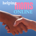 Helping_Mom's_Online