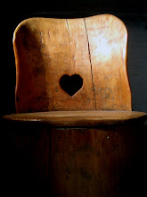 The Love-chair