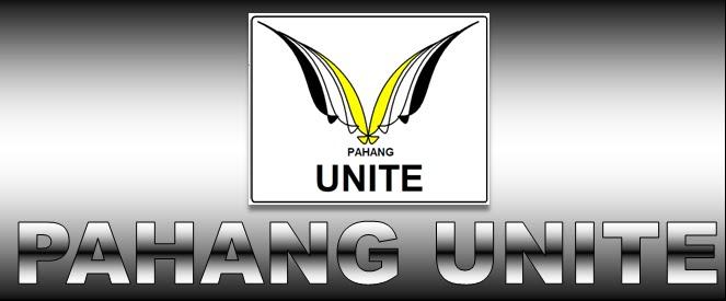 PAHANG UNITE
