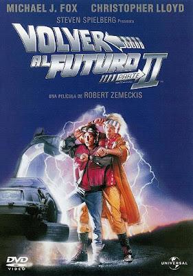Back To The Future (Volver Al Futuro) 1023196smallbackii