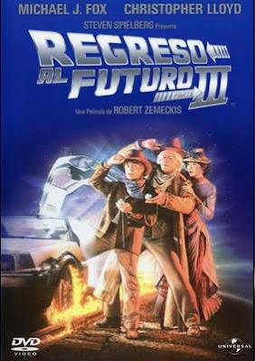 Back To The Future (Volver Al Futuro) 6u631hf