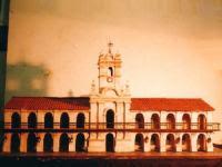 Maqueta del Casco Historico Maque_03