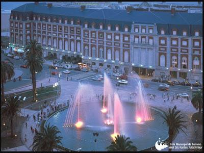 Plaza del Milenio Colon_04