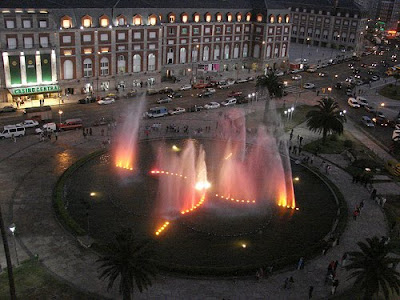 Plaza del Milenio Colon_05