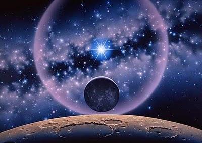 Portal del Cosmos Portc_01