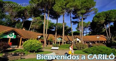 Cariló  Carilo_bienvenidos_banner-index