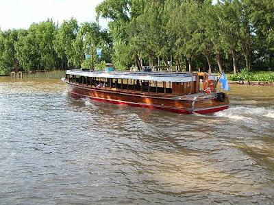 Imagenes del Delta del Paraná Delta_04