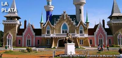 La Plata Laplata_ciudad-de-los-ninos-la-plata