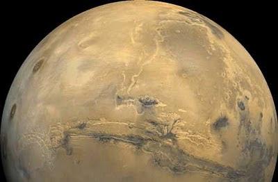 Planeta Marte Mar0_05