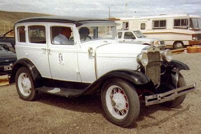 Modelos 1930 - 1939 Class_11