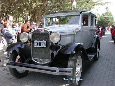 Modelos 1930 - 1939 Class_10