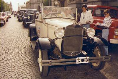 Modelos 1930 - 1939 Class_12