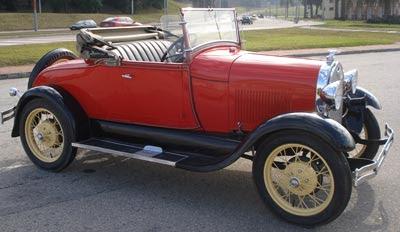 Modelos 1930 - 1939 Class_15