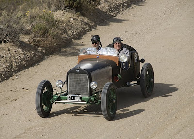 Modelos 1930 - 1939 Class_18