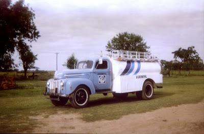 Modelos 1940 - 1949 Class_38