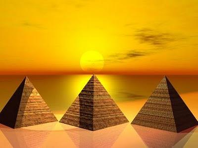 Piramides Magia_06