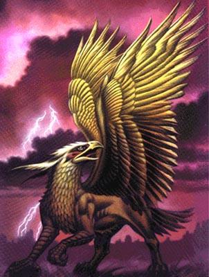 Mitos, leyendas y criaturas fabulosas en el mundo Grifo_03