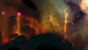 Materia obscura Osc_03