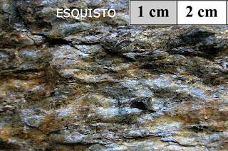 Rocas Metamórficas Met_03