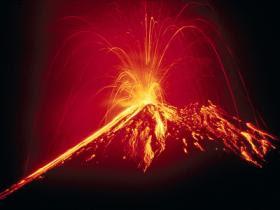 Volcanes Vol_03