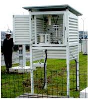 Estación Meteorológica Esta_04