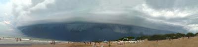 Nubes Nube_04