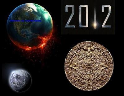 2012 - ¿Se acerca el Fin del Mundo? El+fin+del+mundo+2012+portada+dj+lazzer+music+K