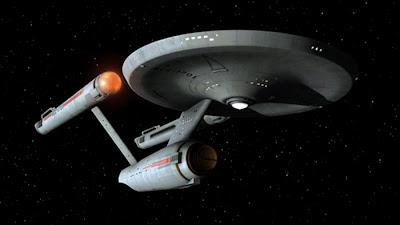 Star trek Star_trek_serie_original_enterprise