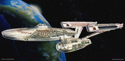 Star trek Dk_star-trek_starship-uss-enterprise