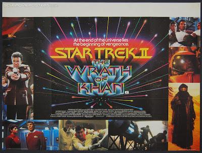 Star trek S-0048_Star_Trek_II_The_Wrath_of_Khan_quad_movie_poster_l