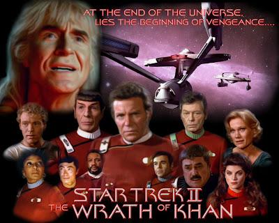 Star trek Star-Trek-II-The-Wrath-of-Khan-star-trek-8060518-720-576