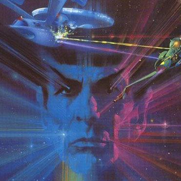 Star trek Star_trek_search_for_spock_poster_crop