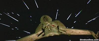 Star trek Stv-78