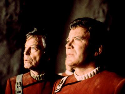 Star trek Trek2