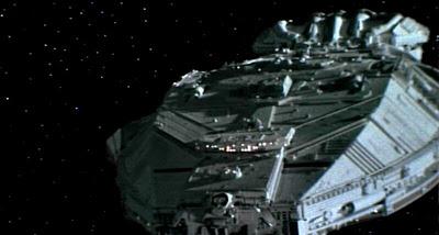 Battlestar Galactica (1978) 2url