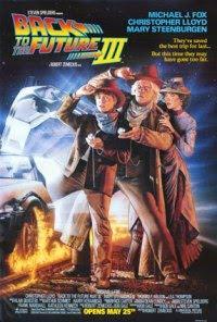 Back To The Future (Volver Al Futuro) Sv5tdu