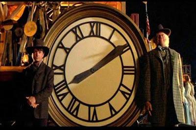 Back To The Future (Volver Al Futuro) 1209684267_f