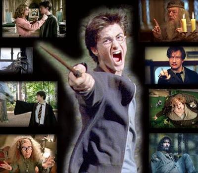 Harry Potter  20051228124441-azkaban