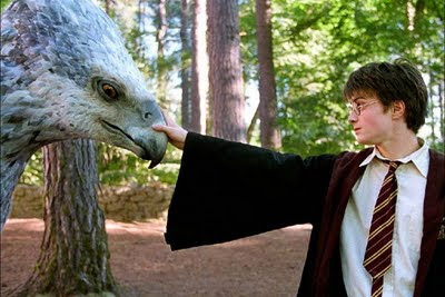 Harry Potter  Harry_potter_y_el_prisionero_de_azkaban_cinetube24_com