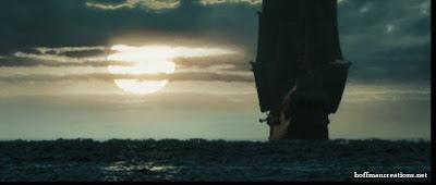 Piratas del Caribe Image330