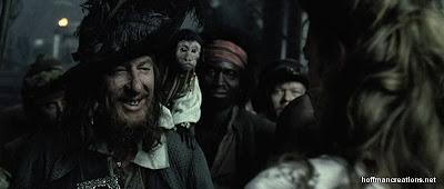 Piratas del Caribe Bpearl1-585