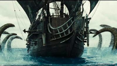 Piratas del Caribe Image698