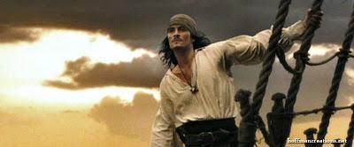 Piratas del Caribe Image1075