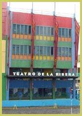 Escuela Pedro de Mendoza – Teatro de la Rivera Boca_05