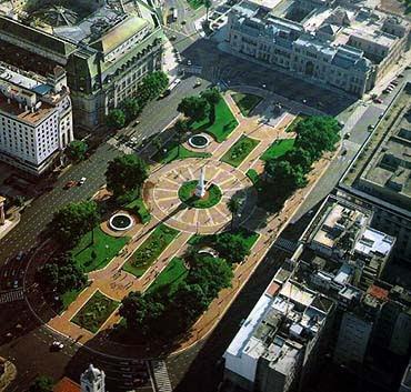 Plaza de Mayo Plmayo_03