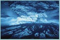 La erupción del Tambora Volcan5t