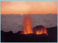 La erupción del Tambora Volcan3t