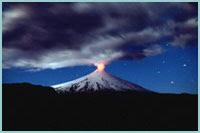 La erupción del Tambora Volcan6t